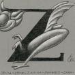 lettera-z_tipograficamente-scorretto