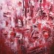 Fragments-of-souls-MORGANA-SAPIENZA