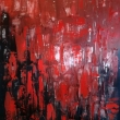 Red-sensations-MORGANA-SAPIENZA