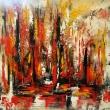 The-city-on-fire2-MORGANA-SAPIENZA