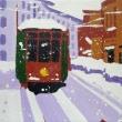 In-tram-2011-olio-su-tela-cm-45-x-30