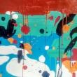 senza-titolo-2015-olio-su-tela-cm-110-x-50