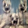 Rabbits-100-x-80-year-2011