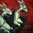 Rabbits-120-x-100-year-2011