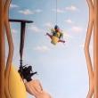 10-Il-sogno-oltre-lo-specchio_Olio-su-tela-80x60-cm
