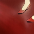 REDINTIMACY_girl_in-red_shoes_200x130