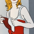 blonde-girl-red-dress_100x70