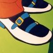 shoes_1_50x70