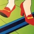 shoes_2_50x70