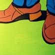 shoes_3_50x70