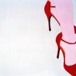 shoes_4_100x70