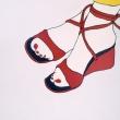 shoes_5_120x80