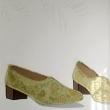 tacchi_shoes_100x150