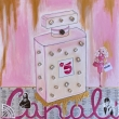 CANALE-5