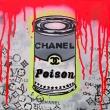 CHANEL-POISON-1