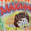 MAX-MARA