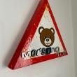 MORSINO-TOY-1