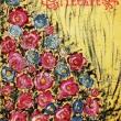 FLOWERS-Tittart