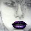 3°-lips-biRo-su-carta-20x-30