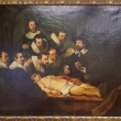Lezione-di-anatomia-del-rembrant-97x87