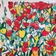 i-tulipani-100x80