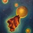 Asteroide-K-60x80