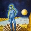 Birth-of-Mars-on-Venus-70x90