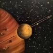 Cosmos-Il-Pianeta-Rosso
