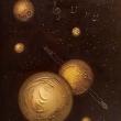 La-musica-delle-sfere-60x80