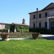 Villa-Malaspina-Guarienti-location-Matrimonio-19