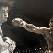 Acrilico-pastello-22x40-Rocky-1-match