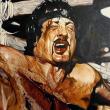 Acrilico-pastello-30x40-sotto-tortura