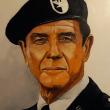 Acrilico-pastello-40x60-colonnello-Trautmann