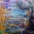 Uno-sguardo-sul-fiume_acrilico-su-tela_-60x70_anno2019