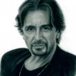 Al-Pacino-копія1