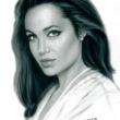 Angelina-Jolie-копія