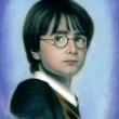Harry-Potter-Color-копія