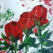 where-is-rose-olio-su-tela-2015